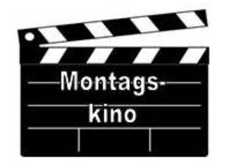 Montagskino